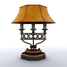 Vintage Table Lamp Shades Table Lamp Small Old Fashioned Table Lamps Lamp Shade Model