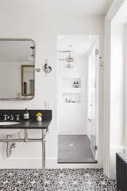 1153 best bathe images on pinterest bathroom ideas room and