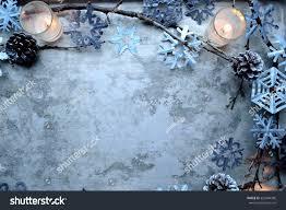 100 paper cut out ornaments diy tree