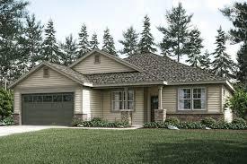 cape house designs plans nantucket cape house plans nantucket free home design images