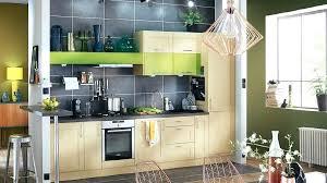 couleur cuisine leroy merlin meuble cuisine beige gallery of meuble de cuisine leroy merlin