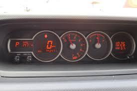 nissan versa fuel gauge pre owned 2014 scion xb hatchback station wagon in san jose