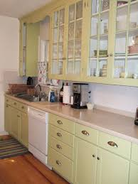 Kitchen Wooden Cabinets 1940s Kitchen Cabinet Kitchen Cabinet Ideas Ceiltulloch Com