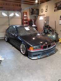 stance bmw theme tuesdays e36tis stance is everything