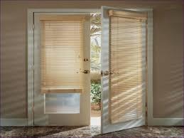 Window Covering For French Patio Door Sliding Door Window Treatments Window Treatment Ideas For Doors 3
