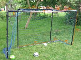 backyard soccer goals for sale home outdoor decoration