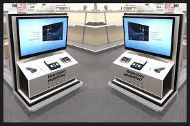 display tv sony internet tv display