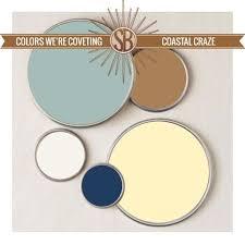 86 best color schemes images on pinterest color palettes colors