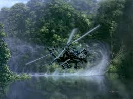 ah 64 apache helicopter my husband worked on these for four and a