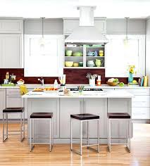 kitchen table or island eat in kitchen island eat in kitchen table or island dmujeres
