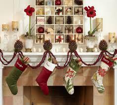 impressive christmas office theme days gorgeous ideas for your