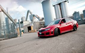 subaru rsti wallpaper cars red cars subaru impreza wrx sti wallpaper 1920x1200