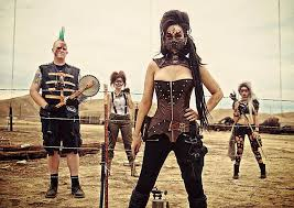 mad max costume mad max costumes search steunk industrial