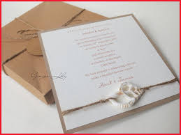 wedding invitation sets affordable wedding invitation sets 56745 awesome cheap beautiful
