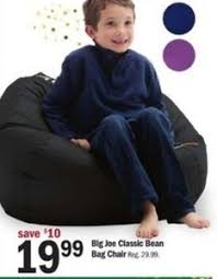 Big Lots Bean Bag Chairs Sofa Loveseat Or Chair And A Quarter 289 0 At Big Lots On Black