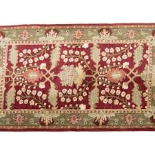 Pottery Barn Franklin Rug All Categories In Gold Coast Chicago Personal Property Sale