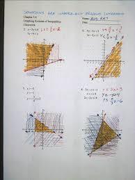 100 pdf algebra 2 classwork answers answer key for saxon