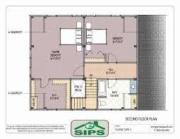 cape cod house plans with photos floor plans cape cod homes inspirational baby nursery cape cod