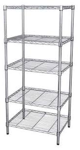 Commercial Wire Shelving by 89 Best Home Images On Pinterest Hardware Fasteners And Shelf
