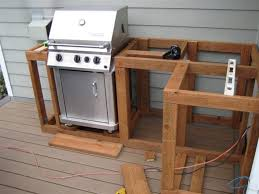 your own kitchen island build your own kitchen island outdoor bar building an frame also