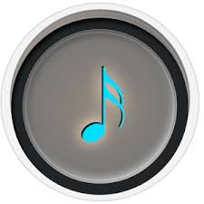 mp3 cutter apk mp3 cutter ringtone maker apk for blackberry android