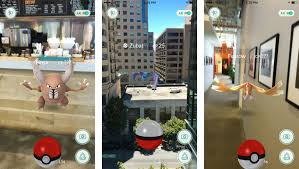 Free Home Design Software Download Cnet by Pokemon Go Gyms Candy Pokeballs And Everything Else You Need To