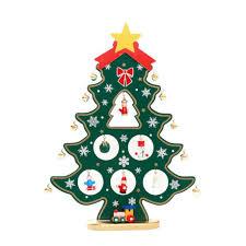 schuhregal ziegelsteine weihnachten montage kaufen billigweihnachten montage partien aus