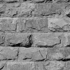 wall cladding stone texture seamless 07796