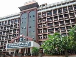 high courts law news headlines 2017