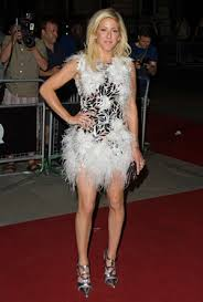 Style Ellie Goulding Friday S Fashion Fails Ellie Goulding And Watson