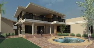 pre made house plans western home decorating pictures of ready made house plans