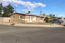 El Paso Property Tax Records 7347 Wisteria Ave El Paso Tx 79915 Mls 742279 Redfin