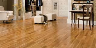 maintaining hardwood flooring larchwood com