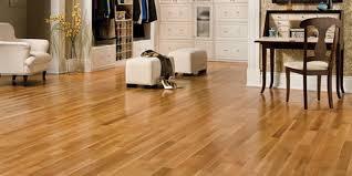 hardwood flooring ottawa hardwood floors continental flooring