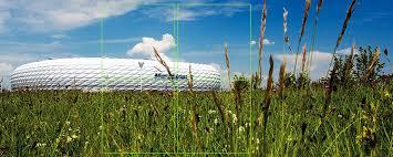 landschaftsbau m nchen landschaftsbau münchen may landschaftsbau gmbh co kg