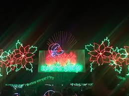 denver zoo lights hours denver zoo lights f4l