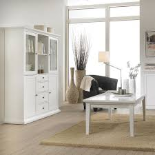 Schlafzimmer Kommode Landhaus Tvilum Landhaus Paris Kommode 4sk Weiß Günstig Kaufen