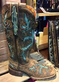 womens cowboy boots in size 12 best 25 boots ideas on boots country
