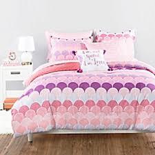 Girls Tween Bedding by Kids U0026 Teen Bedding Comforter Sets Sheets Bedding Sets For