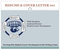 cv template fresh graduate write my assignment dublin application