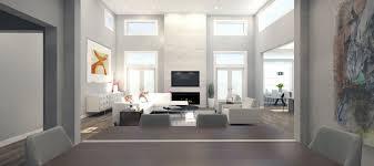 Interior Renderings 3d Interior Renderings