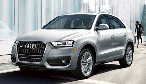 audi q3 tdi price 2015 audi q3 specs price review the 138 hp 2 0tdi is one of the