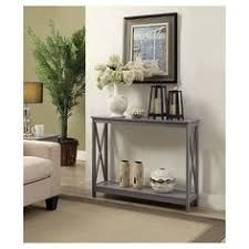 convenience concepts console table 20 entry table ideas that make a stylish first impression console