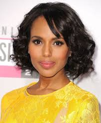 black hairstyles 2015 with braids to the side 61 short hairstyles that black women can wear all year long