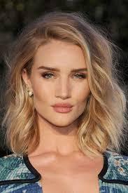 can fine hair be cut in a lob 15 best bobs lobs images on pinterest hair cut hair