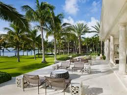 home design exterior software beach house marguerite rodgers interior design