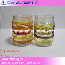 home interior candle holders home interior candle holder home interior candle holder suppliers