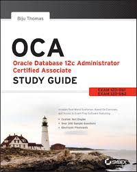 100 oracle student guide oracle e business suite integrated