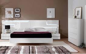 bedroom sets chicago 20 crisp modern condo bedroom furniture for uncluttered look