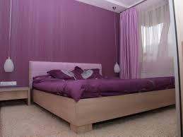 Violet And White Bedroom Black Fabric Single Seater Sofa Purple And Grey Bedroom White